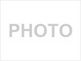 Вентиль сильфонный фланцевый Dn 125
